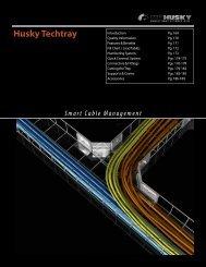 Catalog - MP Husky