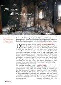 Syrien - Jesuitenmission - Seite 4