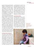Syrien - Jesuitenmission - Seite 5