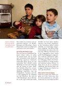 Syrien - Jesuitenmission - Seite 6