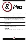 Schwarzbuch der Arbeitswelt - Arbeiterkammer Oberösterreich - Seite 6