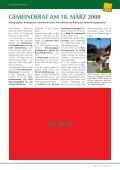 EinkAufszEntruM für Gföhl? -  Stadtgemeinde Gföhl - Seite 7