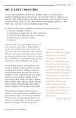 Happenings - Hope Fellowship Church - Page 4