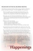 Happenings - Hope Fellowship Church - Page 7