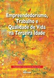 Empreendedorismo, Trabalho e Qualidade de Vida na ... - Fiec