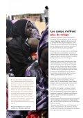 Dadaab: vivre dans l'ombre - Page 2