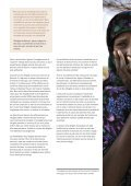 Dadaab: vivre dans l'ombre - Page 3