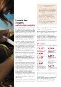 Dadaab: vivre dans l'ombre - Page 4