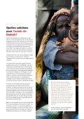 Dadaab: vivre dans l'ombre - Page 5