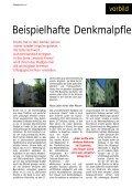 Krems - RiSKommunal - Seite 4