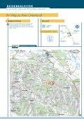 Ihr Weg in die Region Loipersdorf Landhaus Rath - Page 2