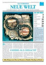 INW - Ausgabe Maerz-April 2013-WEB72.pdf - Illustrierte Neue Welt