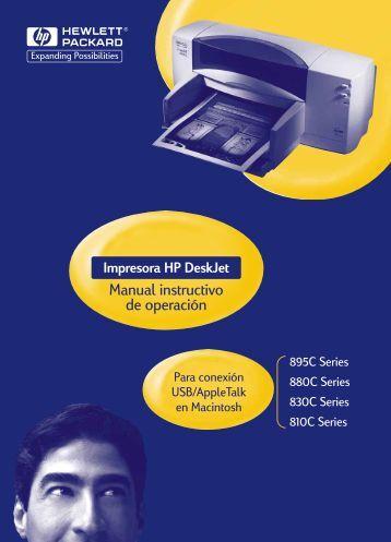C6413-90027 - HP