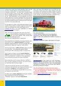 Nouveautés - ESU - Benelux + France - Page 2