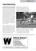 Kreis-Oberliga Wiesbaden - FV Biebrich 02 - Seite 3