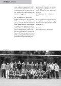 Kreis-Oberliga Wiesbaden - FV Biebrich 02 - Seite 4