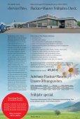 Ihr Autohaus Flackus+Maurer in Mainz-Kastel. - Page 3