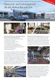 Ihr Autohaus Flackus+Maurer in Mainz-Kastel. - Page 4