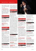 Il PDF con gli appuntamenti di agosto e settembre ... - Questotrentino - Page 5