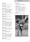 Kreis- Oberliga 2010/2011 - FV Biebrich 02 - Seite 5
