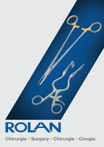 22 - Rolan Instruments GmbH