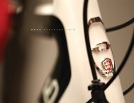 Catalogue 2010 - Opus