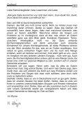 Die Stimme - Protestantische Kirchengemeinde Mutterstadt - Page 3