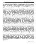 Die Stimme - Protestantische Kirchengemeinde Mutterstadt - Page 4