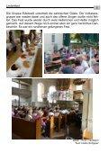 Die Stimme - Protestantische Kirchengemeinde Mutterstadt - Page 7