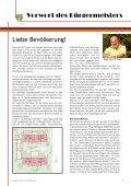 NeuriSShof Gemeinde-Nachrichten - Blumau Neurißhof - Page 3