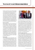 NeuriSShof Gemeinde-Nachrichten - Blumau Neurißhof - Page 4