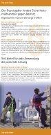 Steigschutztechnik 2006 - Anti-caidas.es - Seite 3