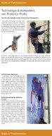 Steigschutztechnik 2006 - Anti-caidas.es - Seite 6