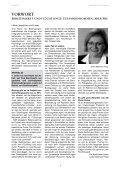 arbeitsmarkt und flüchtlinge - Flüchtlingsrat Mecklenburg ... - Seite 3