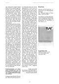 arbeitsmarkt und flüchtlinge - Flüchtlingsrat Mecklenburg ... - Seite 5