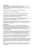 Rechenschaftsbericht als PDF-Download - Feuerwehrverband ... - Page 2