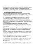 Rechenschaftsbericht als PDF-Download - Feuerwehrverband ... - Page 3