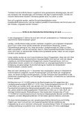 Rechenschaftsbericht als PDF-Download - Feuerwehrverband ... - Page 4