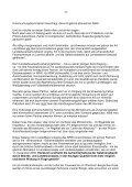 Rechenschaftsbericht als PDF-Download - Feuerwehrverband ... - Page 5