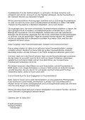 Rechenschaftsbericht als PDF-Download - Feuerwehrverband ... - Page 6