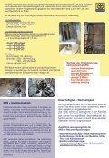 Mauerwerks- sanierung - Seite 4