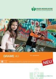 GRAWE 4U