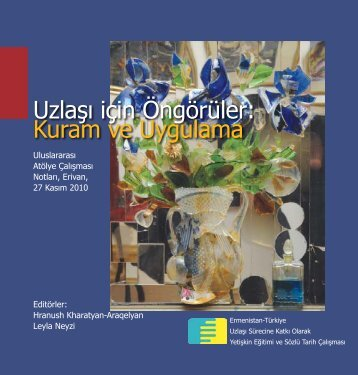Uzlasi_icin_Ongoruler_2011.pdf-2014.05.20