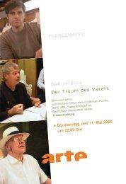 PRESSEMAPPE - Aachener Montessori Forum e.V.