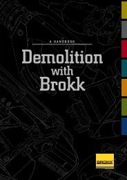 Demolition handbook EN - Anzeve