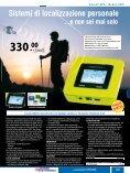 Personale - Futura Elettronica - Page 2