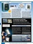 Personale - Futura Elettronica - Page 3