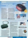 Personale - Futura Elettronica - Page 4