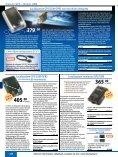 Personale - Futura Elettronica - Page 5