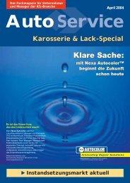 K&L-SpecialK&L-Special - firmenflotte.at
